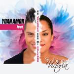 No Juegues Con Mi Soledad (Featuring Sabina Victoria) (Cd Single) Yoan Amor