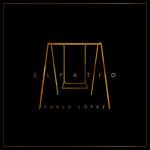 El Patio (Cd Single) Pablo Lopez
