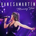 Munay Vivo Vanesa Martin