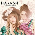 30 De Febrero (Cd Single) Ha Ash