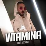 Vitamina (Featuring Arcangel) (Cd Single) Maluma