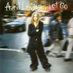 Let Go (Japan Edition) Avril Lavigne