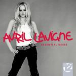 Essential Mixes (Ep) Avril Lavigne