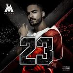23 (Cd Single) Maluma