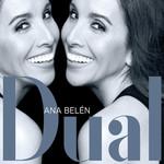 Dual Ana Belen