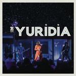 Primera Fila (Deluxe Edition) Yuridia