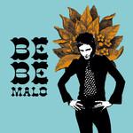 Malo (Cd Single) Bebe