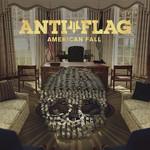 American Fall Anti-Flag