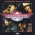Classic Rock Power Ballads