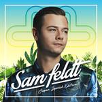 Sam Feldt: Japan Special Edition (Ep) Sam Feldt