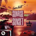Sunrise To Sunset Sam Feldt