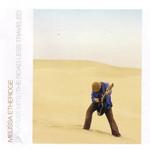 Greatest Hits (The Road Less Traveled) Melissa Etheridge