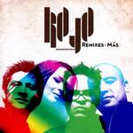 Remixes Y Mas Rojo