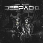 Despacio (Featuring Farruko) (Cd Single) Yandel