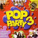 Pop Party 3
