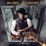 Wild Wild West (Cd Single) Will Smith