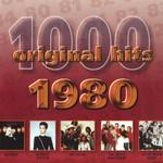 1000 Original Hits 1980