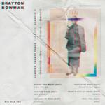 Chapter 23 (The Edits) Brayton Bowman