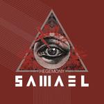 Hegemony Samael