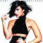 Confident (Cd Single) Demi Lovato
