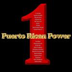 1 Puerto Rican Power