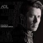20 Años: Grandes Exitos Andres De Leon