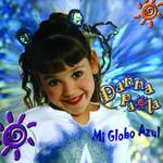 Mi Globo Azul Danna Paola