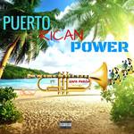 Y Si Lo Sientes (Featuring Rafa Pabon) (Cd Single) Puerto Rican Power