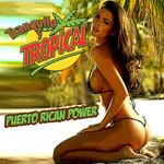 Tranquilo Y Tropical Puerto Rican Power