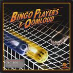 Tic Toc (Featuring Oomloud) (Cd Single) Bingo Players