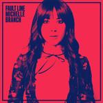 Fault Line (Cd Single) Michelle Branch