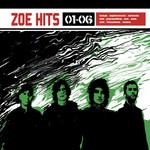 Zoe Hits 01-06 Zoe