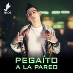 Pegaito A La Pared (Cd Single) Jeloz