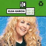 Serie Verde Elsa Garcia