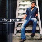Caprichosa (Cd Single) Chayanne