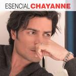 Esencial Chayanne