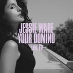 Your Domino (Live) (Ep) Jessie Ware