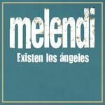 Existen Los Angeles (Cd Single) Melendi