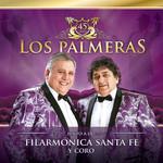 Sinfonico 45 Años: En Vivo Los Palmeras