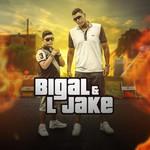 Bigal & L Jake (Ep) Bigal & L Jake