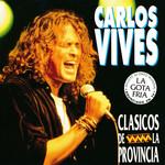 Clasicos De La Provincia Carlos Vives
