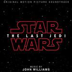 Bso Star Wars: Los Ultimos Jedi (Star Wars: The Last Jedi)