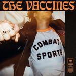 Combat Sports The Vaccines