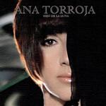 Hijo De La Luna (Cd Single) Ana Torroja