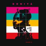 Bonita (Featuring Jowell & Randy, Nicky Jam, Wisin, Yandel & Ozuna) (Remix) (Cd Single) J. Balvin
