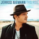 This Ride Jerrod Niemann