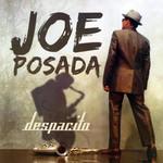 Despacito Joe Posada