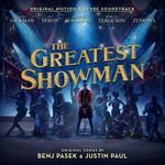 Bso El Gran Showman (The Greatest Showman)