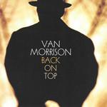 Back On Top Van Morrison