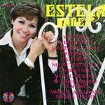 Eternamente Estela Nuñez